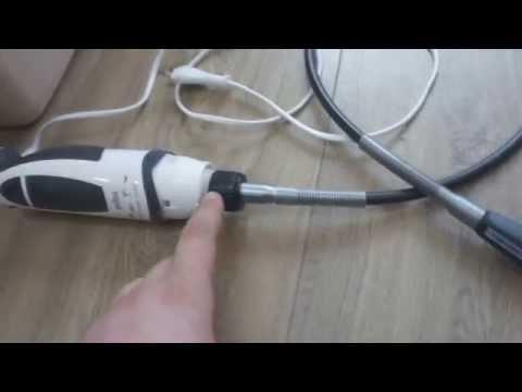 Лазерный гравер своими руками фото