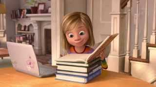 Nonton Inside Out   Sky Broadband Uk Ad  2015  Film Subtitle Indonesia Streaming Movie Download