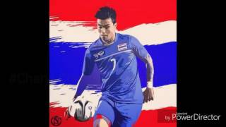 Video 3 Pemain Naturalisasi terbaik di AFF Cup 2016 MP3, 3GP, MP4, WEBM, AVI, FLV Desember 2017