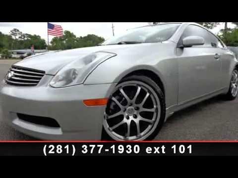 car sales | You Like Auto