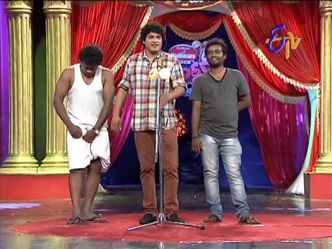 Jabardasth - Fatafut Fun On 21st November 2013 22 November 2013 10 AM