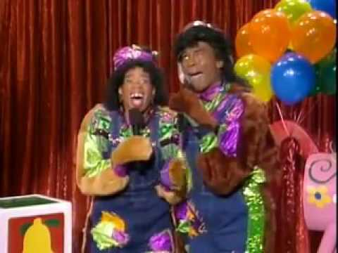 In Living Color Season 4 Episode 12