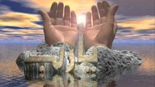 Emotional Dua By Sheikh Mohamed Adam full download video download mp3 download music download