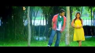 Ankitha Full Kannada Video Song HD | Guru Movie | Gururaj Jaggesh