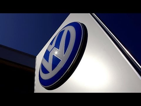 Volkswagen: Αποζημιώνει στις ΗΠΑ ενώ στην Ευρώπη σφυρίζει αδιάφορα – economy