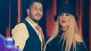 Roksana - Хиляда пъти (feat. Rumen Borilov) music video