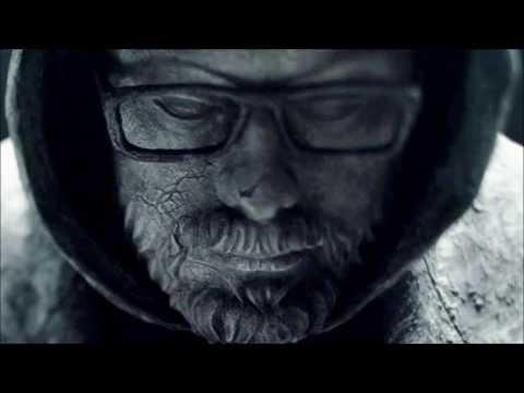 Video Sido feat Mark Forster  -Einer dieser Steine with Lyrics download in MP3, 3GP, MP4, WEBM, AVI, FLV January 2017