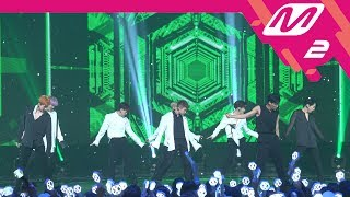 [Fancam/MPD직캠] 170720ch.MPDEXO 엑소 - The Eve 전야  / full ver.Mnet MCOUNTDOWN COMEBACK STAGE!!You can watch this VIDEO only on YouTube ch.MPDwww.youtube.com/mnetmpd