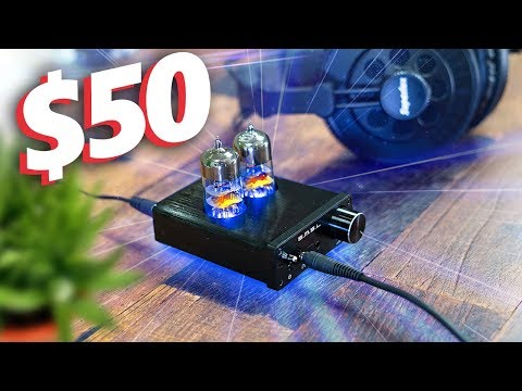 Video Cool Tech Under $50 - December! download in MP3, 3GP, MP4, WEBM, AVI, FLV January 2017