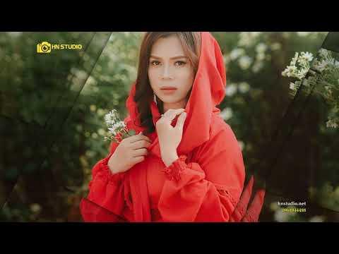 Chụp ảnh cúc họa mi đẹp với nhiều mẫu thời trang phá cách mọi thời đại | HN Studio - 0961044488