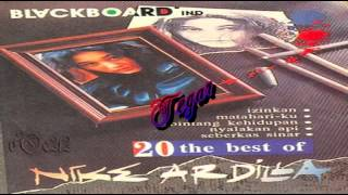 Nike Ardilla - The Best (Full Album 20)