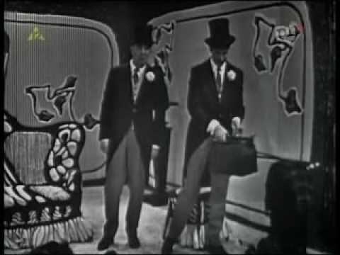 Tekst piosenki Kabaret starszych panów - No i jak tu nie jechać po polsku