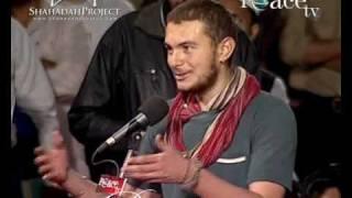 Video Dr Zakir Naik UK Ban Evidence 2 - Question regarding Jews! MP3, 3GP, MP4, WEBM, AVI, FLV Desember 2017