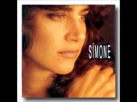 Procuro olvidarte - Franco Simone