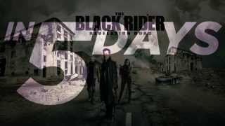 Nonton The Black Rider: Revelation Road - Teaser Film Subtitle Indonesia Streaming Movie Download