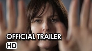 Nonton Touchy Feely Official Trailer #1 (2013) - Ellen Page Movie HD Film Subtitle Indonesia Streaming Movie Download
