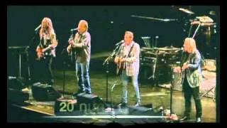 The Eagles Live In Bangkok 2011