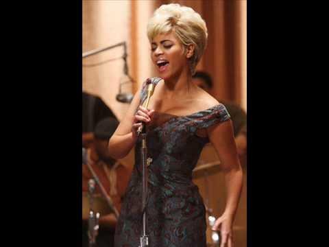 Tekst piosenki Etta James - That's alright po polsku