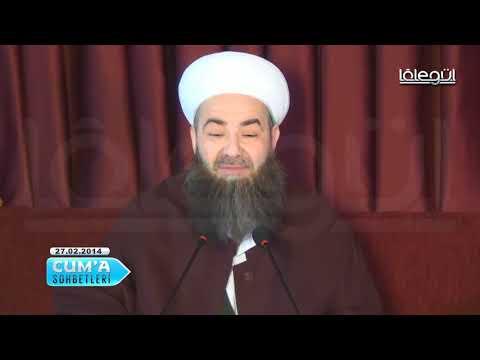 Video Cühelâ fışkıracak toprağı sıksan cühelâ - Cübbeli Ahmet Hocaefendi Lâlegül TV download in MP3, 3GP, MP4, WEBM, AVI, FLV January 2017