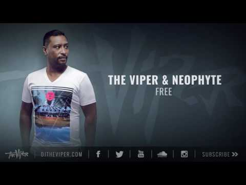 The Viper & Neophyte - FREE (Download)