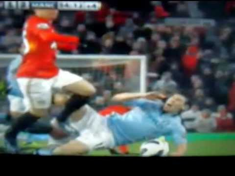 Video MAN U 1 MAN CITY 2 2013 ARUERNOOOOOOOO!!! NOT AGAIN!!! XXXXXXXXXXXXX download in MP3, 3GP, MP4, WEBM, AVI, FLV January 2017