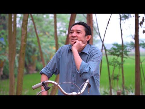 Hài Tết Mới Nhất 2019   Phim Hài Ca Nhạc Chiến Thắng - Cười Vỡ Bụng - Thời lượng: 1:04:22.