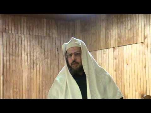 ذكر الله تعالى 3-9-12 خطبة الجمعة