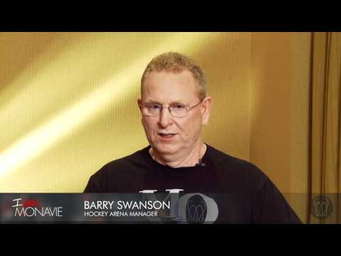39-Barry Swanson-Hockey Arena Manager