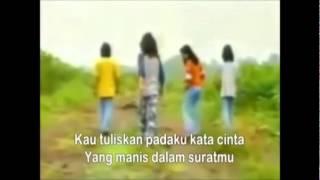Dewa 19 Kangen