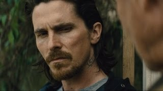 'Out Of The Furnace' Trailer