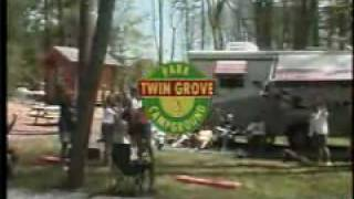 Pine Grove (PA) United States  City pictures : Pine Grove / Twin Grove Park KOA