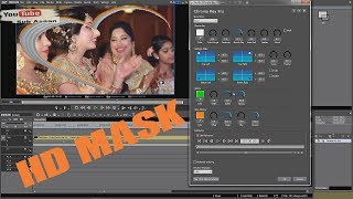 ►How To  Edius HD New 3d Effects Wedding Mask with NewBlue  ►Effects Chroma Key Pro (urdu in hindi)►videographer Philip Hinkle explores the new Mask Filter in Grass ►Valley EDIUS 6 Edius HD New 3d Effects Wedding Mask and Alpha ►Effects For Edius mask tool , what is it and how to use mask tool in edius 6 ►add camera shake effects to your video with NewBlue Motion Effects ►software► Facebook:➜https://www.facebook.com/Abdul.Haseeb32► Youtube:➜http://www.youtube.com/c/SubAsaan ►twitter :➜https://twitter.com/abdul_haseeb322►google plus:➜https://plus.google.com/u/0/+SubAasian►instagram:➜https://www.instagram.com/subasaan627►How To Download Newblue Fx In Install Edius 6►https://goo.gl/Lwq6uJ►HD New Mask Link►https://goo.gl/F2uWx5