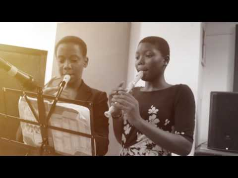 FADA FADA (RECORDER COVER) BY LEE MUSIC SCHOOL STUDENTS