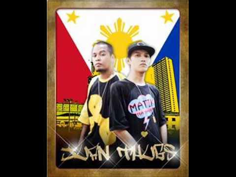 Video Maging Sino Ka Man - Juan Thugs download in MP3, 3GP, MP4, WEBM, AVI, FLV January 2017