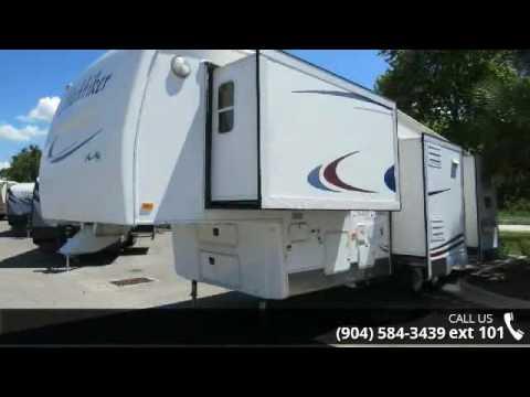 2004 NU WA INDUSTRIES HITCHHIKER DIS\  - Camping World of...