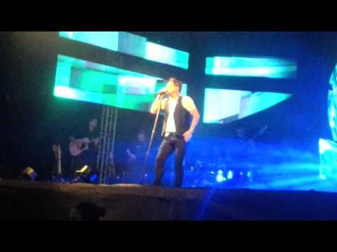 video leornado em campinapolis mt 15 de maio de 2015