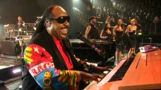Nonton Stevie Wonder   I Wish Film Subtitle Indonesia Streaming Movie Download