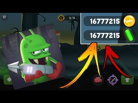 How To Hack Zombie Catchers With Lucky Patcher No Root
