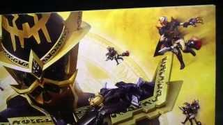 Nonton Kamen Rider Wizard In Magic Land Movie Flier The Second Phase  Film Subtitle Indonesia Streaming Movie Download