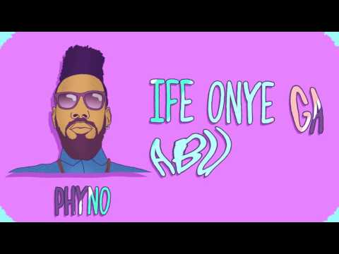 New - Mr Eazi Ft Phyno & Olamide - Life Is Eazi  ( ALT Video )