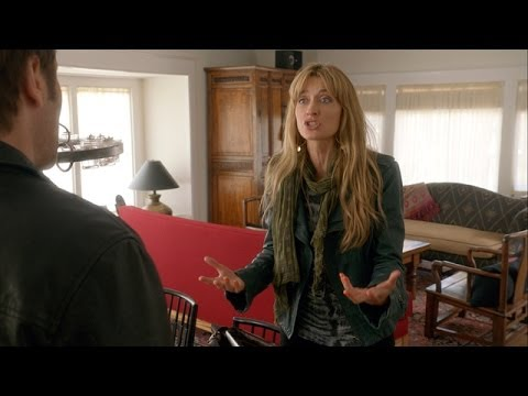 Californication 7.03 (Clip 'Baby Mama Number Two')