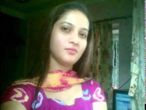 Video Pakistani beautiful Female Sex download in MP3, 3GP, MP4, WEBM, AVI, FLV January 2017