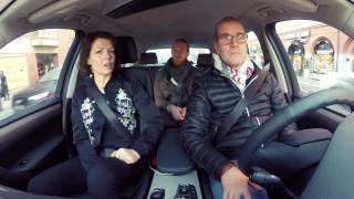 Intervju med SPP Fonder inför Nordnet Live 2017