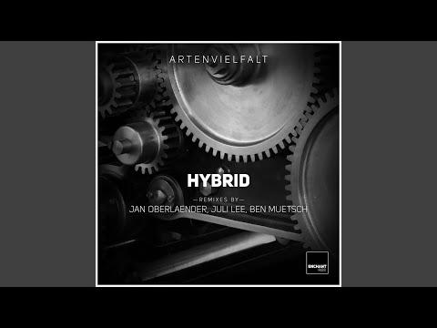 Hybrid (Jan Oberlaender Remix)