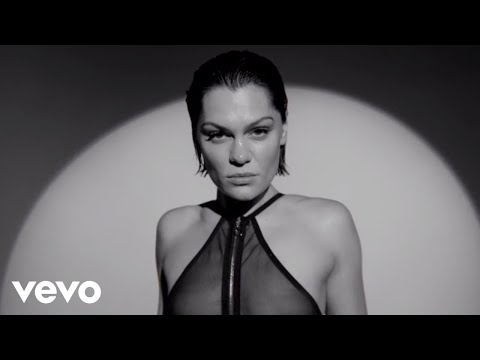 Jessie J - Think About That