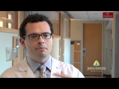 Inflammatory Bowel Disease: Improving Quality of Life | Q&A