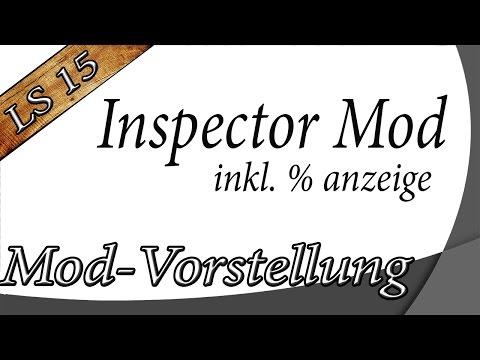 Inspector v1.2