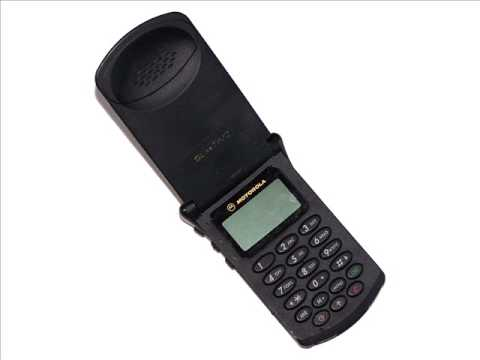 0 Top 10 All Time Best Selling Cell Phones