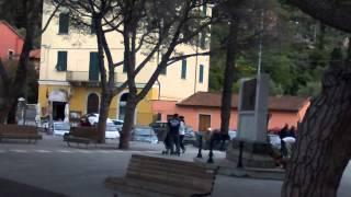 Chiusi Italy  city images : cute Italian town---Chiusi