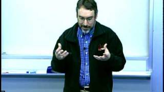 Lec 9 | MIT 2.830J Control Of Manufacturing Processes, S08